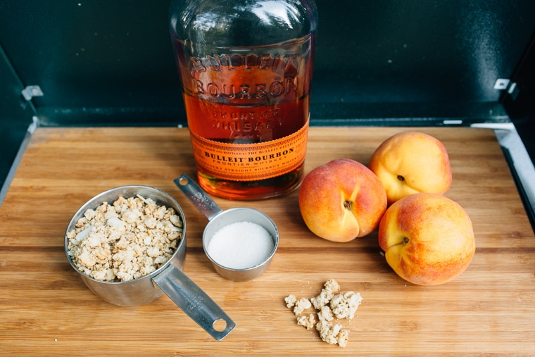 bourbonpeachcobbler-ingredients-s