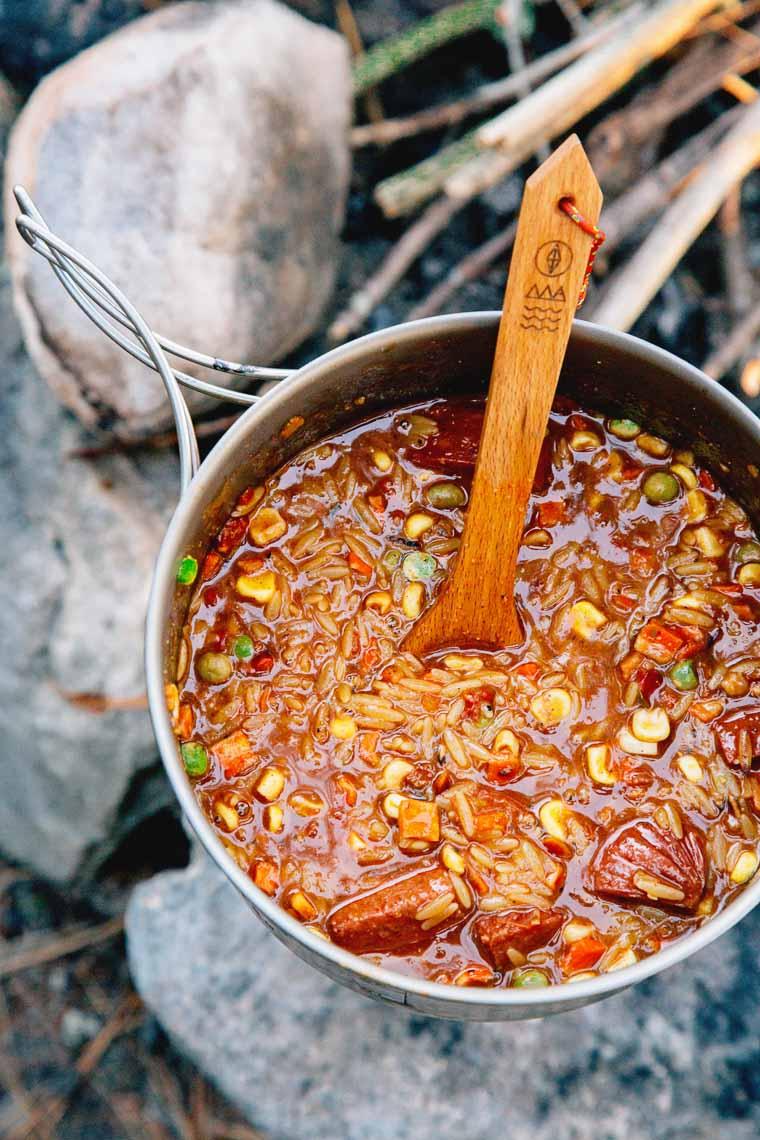 one-pot-jambalaya-backpacking-meal-v2