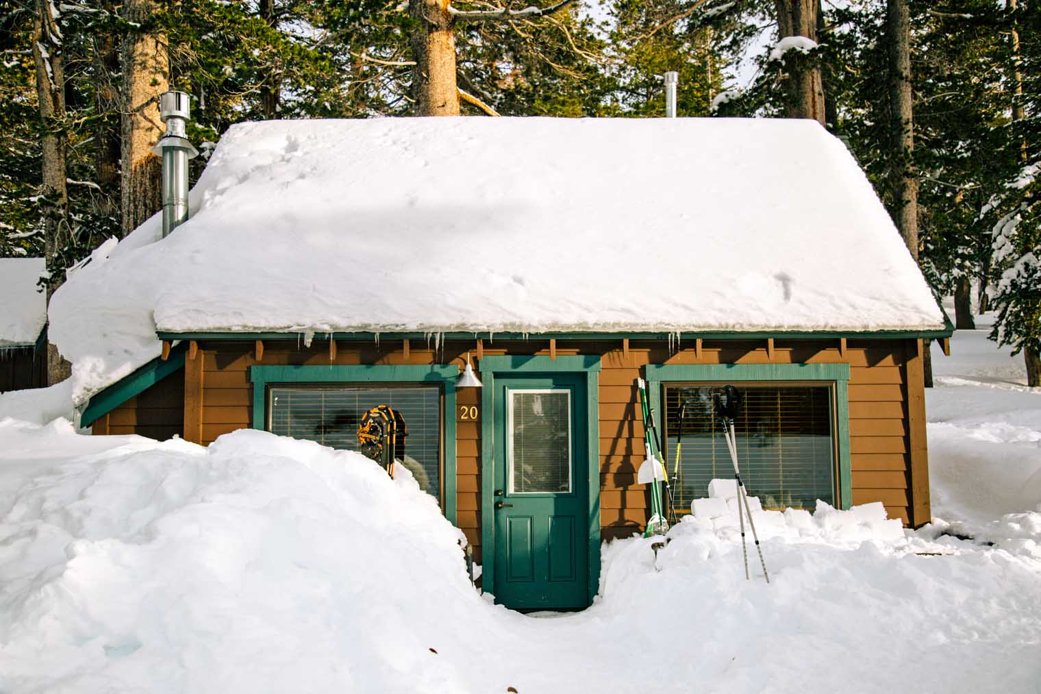 ca listing cabins meister mammoth homes lake or mls trail lakes condos sale search around for john woodcrest in mrer